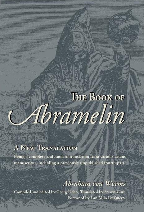 http://www.phillipaugusta.com/Bookwork/Abramelin.jpg